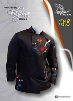 Negro Y Blanco cheque Pantalones de Chef Uniforme Unisex Rojo Pantalones de Chef Chef Azul