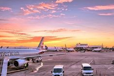 Save up to by comparing for off-site airport parking deals with Smart Travel Deals. Compare airport parking deals for cheap rates and stay away from parking issues. Air France, United Airlines, Free Travel, Budget Travel, Air Travel, Solo Travel, List Of Airlines, Travel Guides, Travel Tips