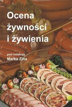 Ocena żywności i żywienia Beef, Food, Meat, Essen, Meals, Yemek, Eten, Steak