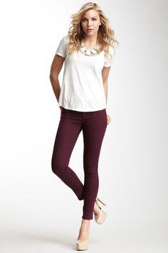 DL1961 Emma Legging Jean by Non Specific on @HauteLook