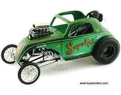 fiat dragsters - Bing Images,#jorgenca