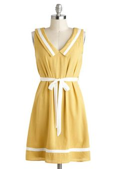 Jonquil and Grace Dress, wish I could pull this off.