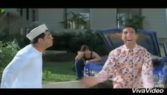 Funny Clip Youtube, Funny Vines Youtube, Youtube Video Clips, First Youtube Video Ideas, Funny Video Clips, Funny Videos Clean, Best Funny Videos, Funny Videos For Kids, Funny Short Videos