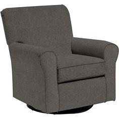 jcpenney | Best Chairs, Inc.® Modern Club Swivel Glider