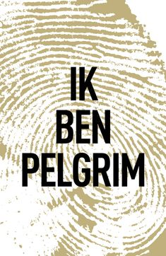 Ik ben Pelgrim by Terry Hayes - Books Search Engine Ebooks Pdf, Top 5, Read Later, Thrillers, Search Engine, Books Online, Good Books, Reading, Logos