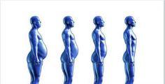 "Reduza a gordura abdominal com esta receita chamada de ""bomba seca barriga"" | Cura pela Natureza"