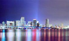 DIE TOP 10 Sehenswürdigkeiten in Miami Beach 2020 (mit fotos) South Beach Miami, Miami Beach Bars, Best Hotels In Miami, Miami Beach Hotels, Florida Vacation, Miami Florida, Beach Vacations, Florida Beaches, Barack Obama