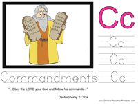 .love the preschool printatbles with Bible stuff, need to remember to use them more  .    Access up to 15,000 Printables    Printable Minibooks   Lesson Plans   Worksheets  Click Here!    Preschool Devotionals  Bible Crafts & Activities  Educational Bible Toys  God & Me  Jesus Loves Me  Learn to Read Bible  Old Testament New   Testament Teacher   Guides  Classroom Play Sets   Bible Puppets...
