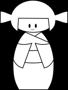 kokeshi_doll_3.png 640×850 pixels