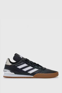 new styles ac2f0 60f04 Gosha Rubchinskiy - Adidas COPA WC Sneaker