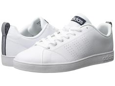 info for c1232 a6d56 ADIDAS ORIGINALS Advantage.  adidasoriginals  shoes