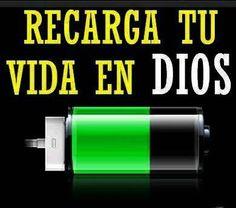La tarjeta es oración y el chip es biblia leida entendida y comprendida, con la ayuda del Espíritu Santo