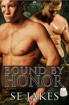men of honor summary