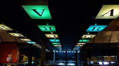 soholeds   locação mobiliário led   festas   Sob o céu dos #Painéis #soholeds !!! #locação #módulosled #controleremoto #receptivo #eventos #festas #ambientações #decoração #portabilidade #soholeds