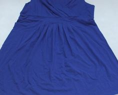 5027c7f005e3 One Shoulder, Shoulder Dress, Dresses, Fashion, Vestidos, Moda, Gowns,  Fasion, The Dress