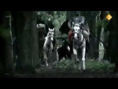 B.9 Karel de Grote: Vader van Europa - YouTube