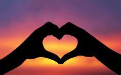 <3 on We Heart It
