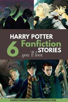 As with all fanfiction, it's hard to identify what 'the best' is. With Harry Potter fanfiction, your love for Hermione and Draco could leave you loving Dramione fanfiction. If you love Harry and Ginny, you'll turn to Hinny fanfiction. If you're a lover of Harry Potter Writing, Harry Potter Ginny Weasley, Harry Potter Fan Art, Harry Potter Universal, Harry Potter Fandom, Ron Weasley, Hermione Granger, Draco Malfoy, Books
