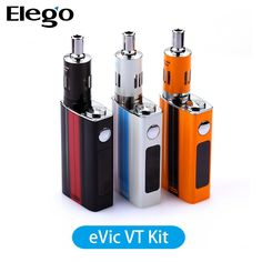 Black,White,Yellow Joyetech Evic Vt 60w Kit With 2.5ml Ego One Mega Atomizer , Find Complete Details about Black,White,Yellow Joyetech Evic Vt 60w Kit With 2.5ml Ego One Mega Atomizer,Evic Vt 60w,Joyetech Evic Vt 60w,Ego One Mega from -Shenzhen Elego Technology Co., Ltd. Supplier or Manufacturer on Alibaba.com