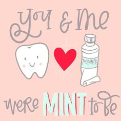 A little dental humor to get you thrpugh the day. Wanderland Creative - A little dental humor to get you thrpugh the day. Wanderland Creative A little dental humor to get you thrpugh the day.