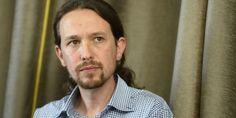 Internacionalisme estatalista | Carles Camps Mundó parla sobre Pablo Iglesias