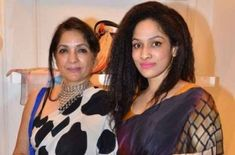 "Masaba Gupta Gave Her Views On ""One Woman Shaming Another"", Which Is The Biggest Problem In India She Girl, The Girl Who, Lipstick Under My Burkha, Neena Gupta, Netflix India, Janet Mock, Dark Complexion, Old Wife, Cox And Cox"