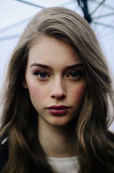 Lauren+de+Graaf+|+Milan via+Le+21ème