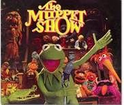 1980S TV Shows MUPPET SHOW - Bing Images