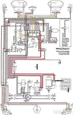 1965 volvo wiring diagram    volvo    penta alternator    wiring       diagram    yate pinterest     volvo    penta alternator    wiring       diagram    yate pinterest