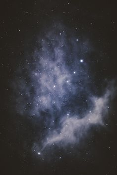 a visible sign of my own. #galaxy #wallpaper