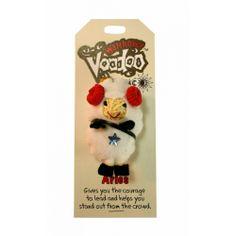 watchover voodoo dolls | ... 80174 manufacturer watchover voodoo dolls average rating not rated