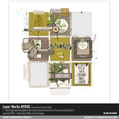 Layer+Works+No.+936
