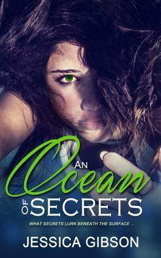 An Ocean of Secrets