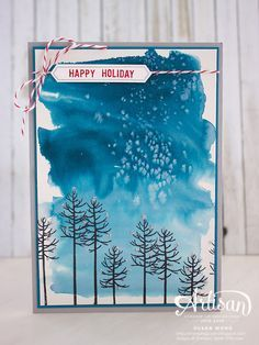 Follow this link bac | Stampin' Up! | Bloglovin'