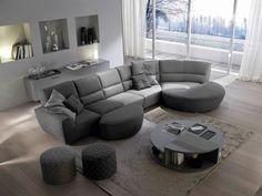 Charlie kanapé | Charlie sofa Gyártó | Manufacturer: Chateau d'Ax