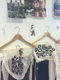 Clothes Hanger, Fashion, Coat Hanger, Moda, Fashion Styles, Clothes Hangers, Fasion, Clothing Racks