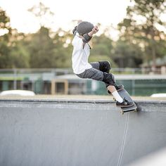 Etnies Marana, Kids skate shoes, Etnies skate shoes in link!