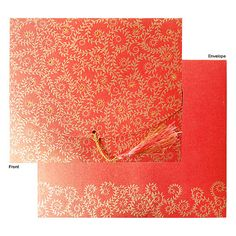 215 Best Indian Wedding Invitations And Wedding Stationary Images On