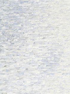 Untitled /  82-1-S   -    1982   -   Chung Sang-Hwa    -     https://www.artsy.net/artist/sang-hwa-chung