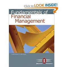 Fundamental accounting principles 22nd edition pdf download here designed to put readers first in finance immediately this totally revised thirteenth version of fundamentals of financial management offers readers with fandeluxe Images