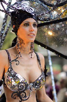 Carnaval de Las Palmas | par Thomas Gartz