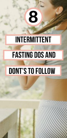 Weight Loss Meals, Losing Weight Tips, Fast Weight Loss, Healthy Weight Loss, Weight Loss Tips, How To Lose Weight Fast, Diet And Nutrition, Nutrition Program, Intermittent Fasting
