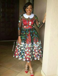 African fashion is available in a wide range of style and design. Whether it is men African fashion or women African fashion, you will notice. African Lace Dresses, Latest African Fashion Dresses, African Print Fashion, Africa Fashion, African Wear, African Attire, African Women, African Outfits, African Clothes