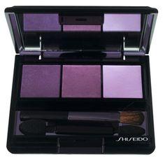 shiseido_copy