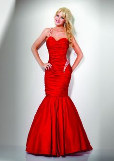 Shop prom dresses seattle - Dress on sale