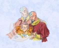 Avatar by siquia on deviantART