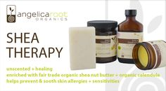 Angelica Root Organics products are AMAZING! It's just a bonus that the owner/creater of the company is a friend of mine! Calendula, New Product, Allergies, Healing, Organic, My Favorite Things, Products, Therapy, Recovery