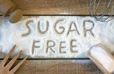 Binnen een koolhydraatarm dieet is het de bedoeling om het aantal suikers laag te houden. Toch willen we in sommige gevallen ons eten wat zoeter maken. Je kan dan kiezen voor zoetstoffen als vervanger voor suikers. Hier bespreken we enkele veel gebruikte zoetstoffen.