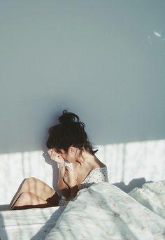 Sobrevivi a um relacionamento abusivo .http://superela.com/2016/05/17/sobrevivi-a-um-relacionamento-abusivo/