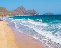 Voo direto para Porto Santo.Garanta jáo seu lugar!#ferias https://www.gotravel.pt/collections/madeira-e-porto-santo/products/porto-santo-8-dias-e-7-noites-em-voo-direto
